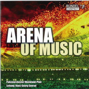 arena_of_music