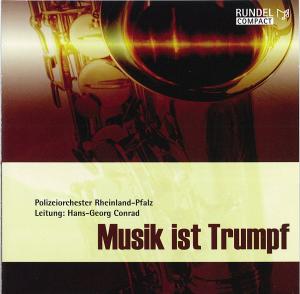 musik_ist_trumpf